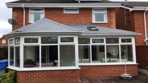 TILED ROOF INSTALL_IMAGE1