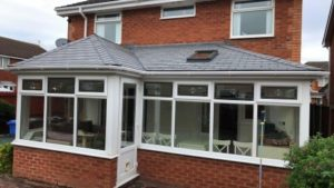 TILED ROOF INSTALL_IMAGE2